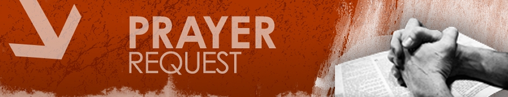 prayerrequest banner 1040x200