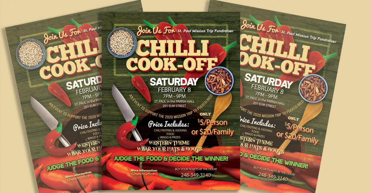 2020 chili cookoff 1